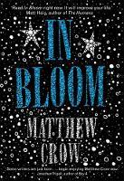 In Bloom (Hardback)