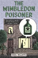 The Wimbledon Poisoner (Paperback)