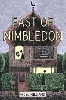 East of Wimbledon (Paperback)