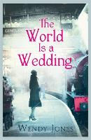 The World is a Wedding (Paperback)