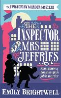 The Inspector and Mrs Jeffries - Mrs Jeffries (Paperback)