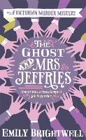 The Ghost and Mrs Jeffries - Mrs Jeffries (Paperback)