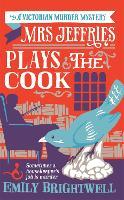 Mrs Jeffries Plays The Cook - Mrs Jeffries (Paperback)