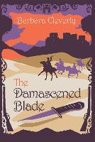 The Damascened Blade - Joe Sandilands (Paperback)
