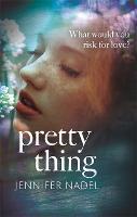 Pretty Thing (Paperback)