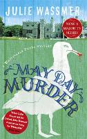 May Day Murder - Whitstable Pearl Mysteries (Paperback)