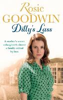 Dilly's Lass - Dilly's Story (Paperback)