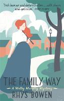 The Family Way - Molly Murphy (Paperback)