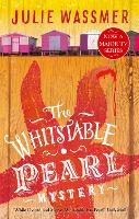 The Whitstable Pearl Mystery - Whitstable Pearl Mysteries (Paperback)