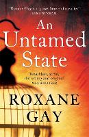 An Untamed State (Paperback)