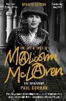 The Life & Times of Malcolm McLaren