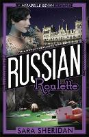 Russian Roulette - Mirabelle Bevan (Paperback)