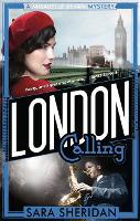 London Calling - Mirabelle Bevan (Paperback)