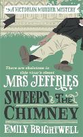 Mrs Jeffries Sweeps the Chimney - Mrs Jeffries (Paperback)