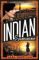 Indian Summer - Mirabelle Bevan (Paperback)