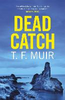 Dead Catch - DCI Andy Gilchrist (Paperback)