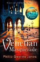 The Venetian Masquerade (Paperback)