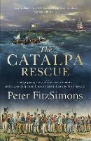 The Catalpa Rescue (Paperback)