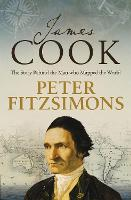 James Cook: The story of the man who mapped the world (Paperback)