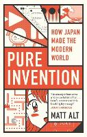 Pure Invention