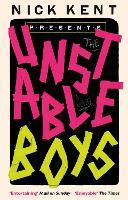 The Unstable Boys: A Novel (Paperback)