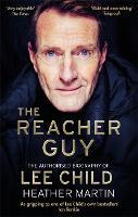 The Reacher Guy
