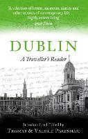 Dublin: A Traveller's Reader (Paperback)