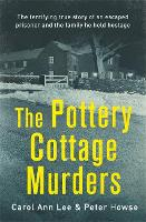 The Pottery Cottage Murders (Hardback)