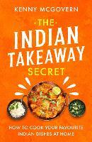 The Indian Takeaway Secret
