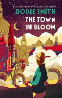 The Town in Bloom (Paperback)