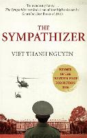 The Sympathizer: Winner of the Pulitzer Prize for Fiction (Paperback)