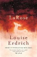 LaRose (Hardback)