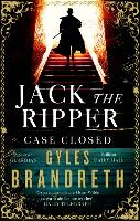 Jack the Ripper: Case Closed