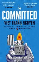 The Committed (Paperback)