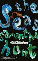The Seas (Paperback)