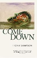 Come Down (Paperback)