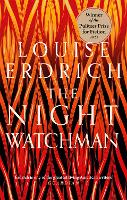 The Night Watchman (Paperback)