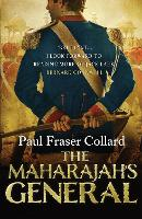 The Maharajah's General (Jack Lark, Book 2): A fast-paced British Army adventure in India (Paperback)