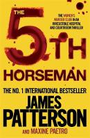 The 5th Horseman (Paperback)