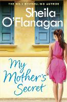 My Mother's Secret: A warm family drama full of humour and heartache (Paperback)