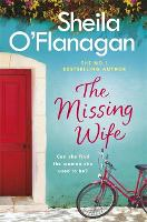 The Missing Wife: The Unputdownable Bestseller (Paperback)