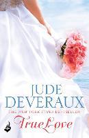 True Love: Nantucket Brides Book 1 (A beautifully captivating summer read) - Nantucket Brides (Paperback)