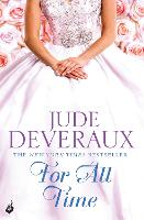 For All Time: Nantucket Brides Book 2 (A completely enthralling summer read) - Nantucket Brides (Paperback)