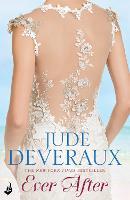 Ever After: Nantucket Brides Book 3 (A truly enchanting summer read) - Nantucket Brides (Hardback)