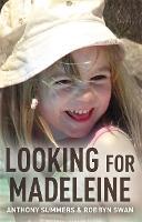 Looking For Madeleine (Hardback)