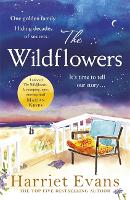 The Wildflowers (Paperback)