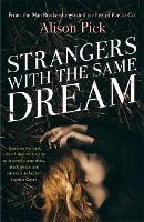 Strangers with the Same Dream (Hardback)