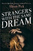 Strangers with the Same Dream (Paperback)