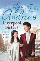 Liverpool Sisters: A heart-warming family saga of sorrow and hope (Paperback)