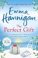 The Perfect Gift: A warm, uplifting and unforgettable novel of mothers and daughters (Paperback)